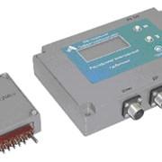 Электронный вычислитель расхода топливный ЭВР-Т фото