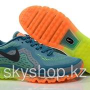 Кроссовки Nike Air Max 2014 36-45 Код M14-11 фото