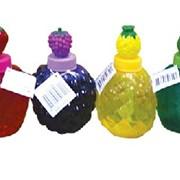 Мыльные пузыри Мы-шарики, фрукты фото