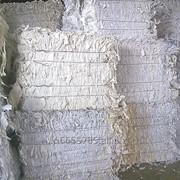 Макулатуру и отходы ламинированной бумаги, картона-белые - Принимаем фото