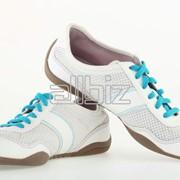 Обувь спортивная оптом фото