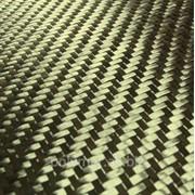 Иглопробивные базальтовые материалы фото
