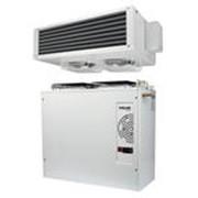 Система автоматического регулирования тепловой энергии фото
