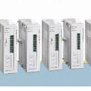 Температурный контроллер DTС фото