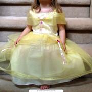 Детская праздничная одежда фото