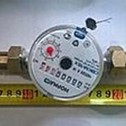Счетчик холодной воды СВК-32-Х Ду 32 фото