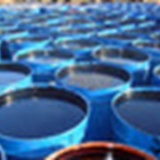 Битум нефтяной дорожный фасованный фото