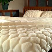 Белье постельное Кашемир фото