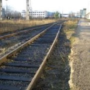 Текущее содержание железнодорожных путей необщего пользования фото