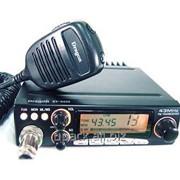 Автомобильная радиостанция Dragon SY-5430 фото