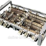 Блок резисторов Б6-08М фото