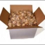 Печенье с предсказаниями (печенье удачи) фото