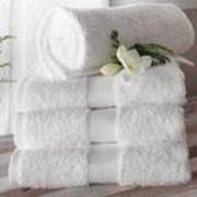 Текстиль отельный,все для гостиниц фото