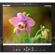 Видеомонитор MARSHALL V-R1041DP-DVI фото