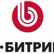 1С-Битрикс фото