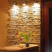 Материалы отделочные для стен и потолка, Стекломагниевый лист СМЛ, штукатурка клеевая для пенополистирола, фото