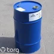 Эпоксидно-дионовая смола ЭД-20 фото