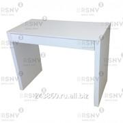 Маникюрный стол Apex Base New фото