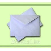 Конверты бумажные с6 скл фото