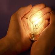 Работы по энергосбережению и повышению энергетической эффективности фото