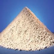 Модификатор бетона Метакаолин (МК-40) фото