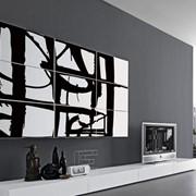 Мебель под телевизоры фото