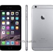 Телефон iphone 6S /16GB. фото