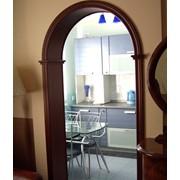 Дверные арки фото