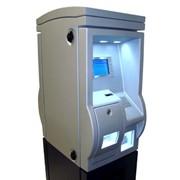 Платежный терминал FlexPay B2B ™ фото