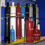 Аргон,азот,ацетилен,гелий,кислород в сургуте фото