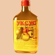 Уксус яблочный натуральный От Татьяны фото