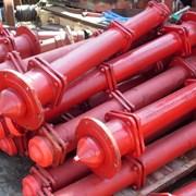 Пожарный гидрант ГОСТ 53961 2010, Н=2250 фото