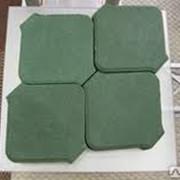 Пигмент зеленый охп 1 фото