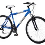 Велосипед Univega 2008/5300/Black/ 19 фото