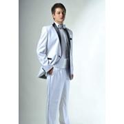 Прокат мужских костюмов фото