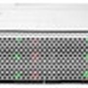 Дисковый массив HP ED3600 LFF фото