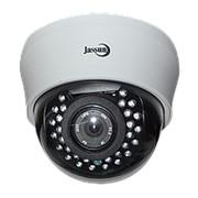 Видеокамера Jassun JSH-D200IR 2.8 (белая) фото