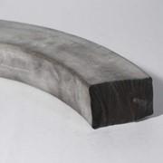 Шнуры резиновые технические I класса ГОСТ 6467-79 фото