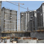 Строительство , Проектирование, Девелопмент недвижимости фото