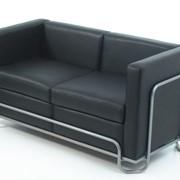 Офисный диван Бруно люкс фото