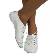 Обувь джазовки фото