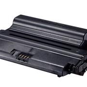 Заправка картриджей. Ремонт принтеров, МФУ,Samsung фото