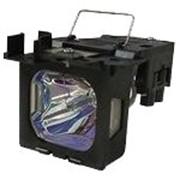 Лампа для проектороа Toshiba TLP-LV9 лампа для TDP-SP1 фото