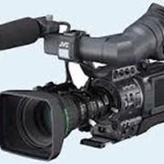 Услуги фотографии в сфере полиграфической промышленности фото