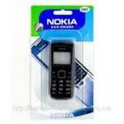 Корпуса для всех моделей мобильных телефонов фото