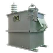 Агрегаты преобразовательные ОПМД фото