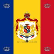 Экспорт и доставка в Румынию фото