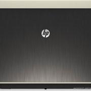 Ноутбук HP A6E11EA ProBook 4530s фото