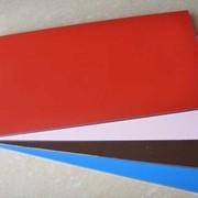 Панель алюминиевая композитная АКП фото