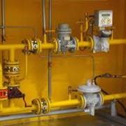 Подрядчики по установке, монтажу и техническому обслуживанию сантехоборудования, систем газоснабжения фото